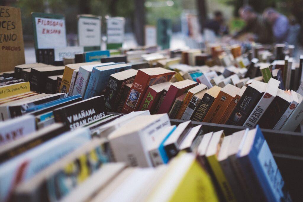 livros-para-pensar-fora-da-caixa
