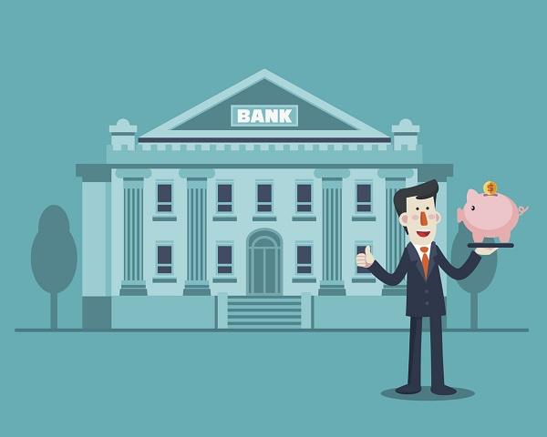 mentiras que os bancos contam