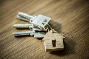 Investir em imóveis para alugar