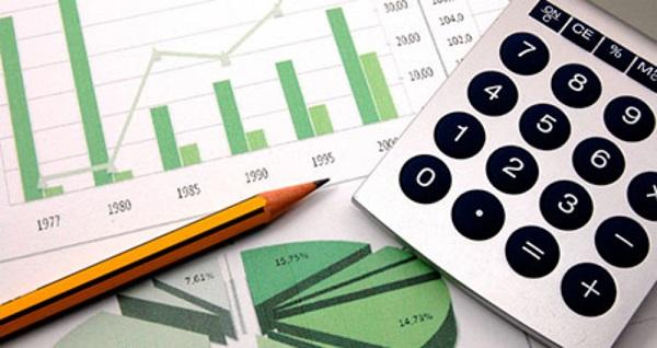 Impostos e contribuições do profissional autônomo