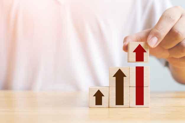 Cheque especial e rotativo do cartão de crédito tiveram aumento na taxa de juros
