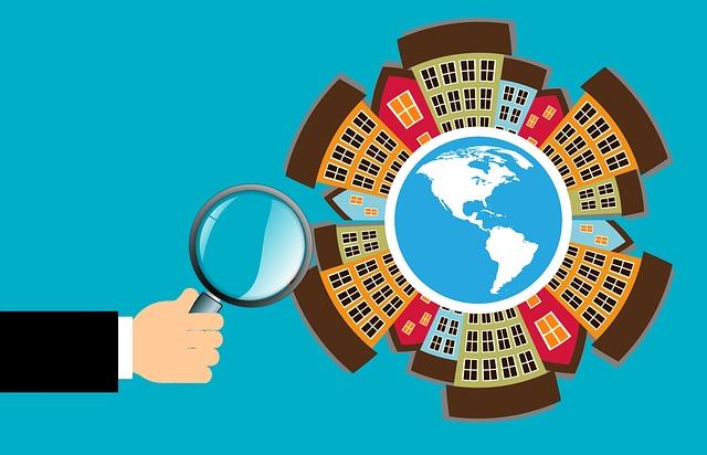 Guia completo sobre financiamento imobiliário