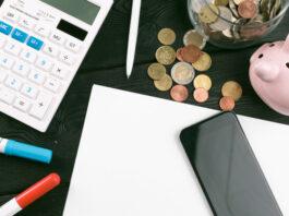Avaliar a liquidez do investimento é importante para saber o prazo que poderá resgatar os lucros