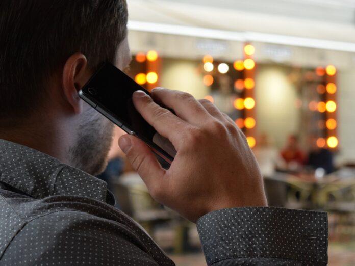 comparar-planos-de-celular