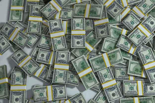 comprar-dolar-mais-barato