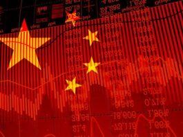 Economia da China