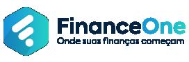 Conversor de Moedas online do FinanceOne, possui a taxa de câmbio atual das principais moedas do mundo: cotação do Dólar, Euro, Libra entre 191 países hoje