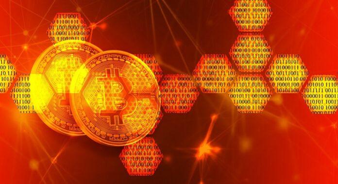 como ser trade de bitcoin)