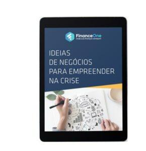 ebook-financeone
