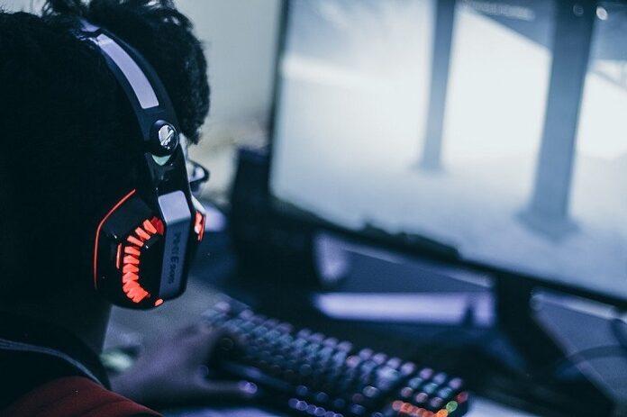 ganhar dinheiro jogando videogame