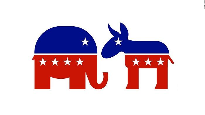 Eleições dos EUA
