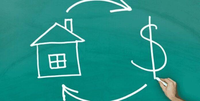 LCI e Fundos imobiliários