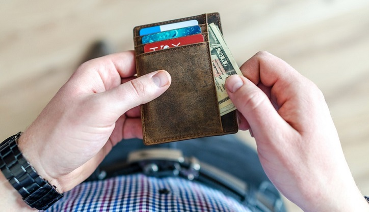 pagar dívidas com desconto