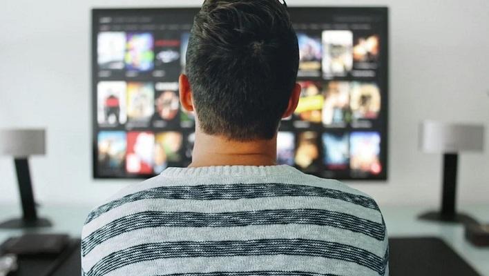 TV a cabo ou streaming