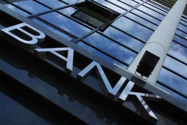 conta bancária no exterior
