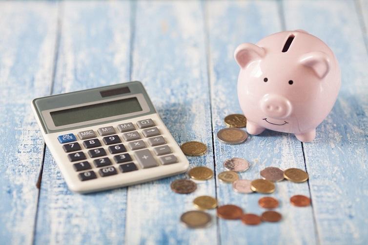 Como economizar dinheiro no supermercado?