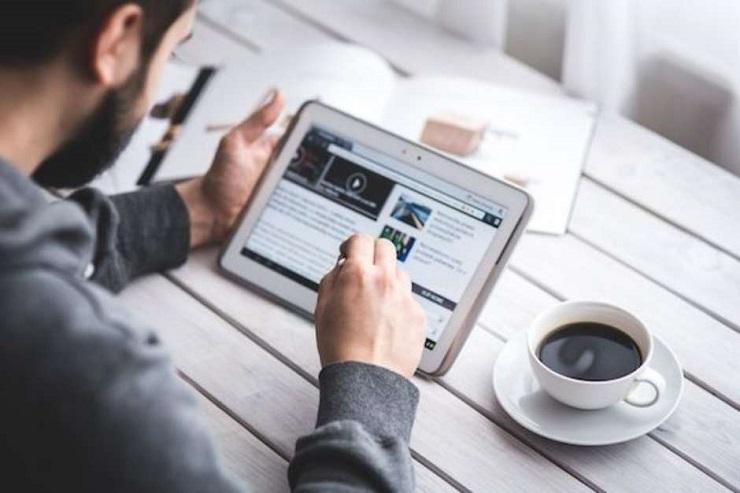 cursos online e gratuitos