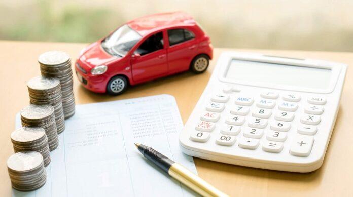 franquia de seguro
