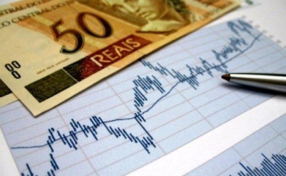 IPCA é o índice que mede a inflação no Brasil
