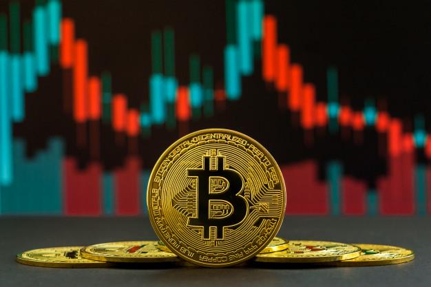 investimento minimo per bitcoin
