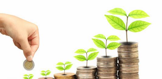 rentabilidade e liquidez