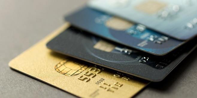 crédito-ou-débito