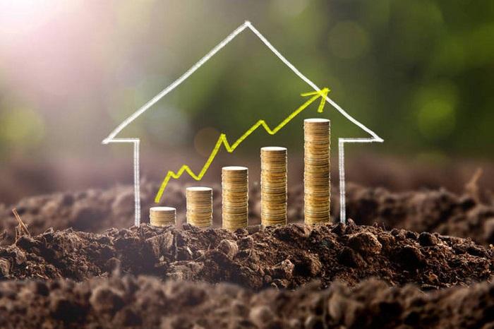 fundos imobiliários para 2021
