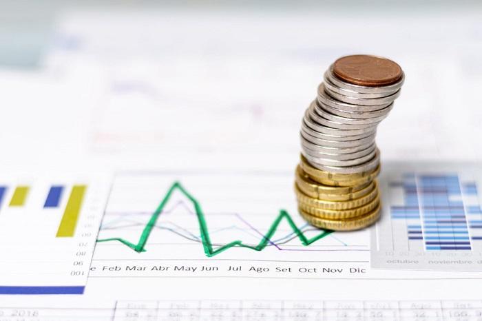 investimentos com melhor rentabilidade